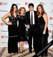 Children of Armenia Fund 11th Annual Holiday Gala #183