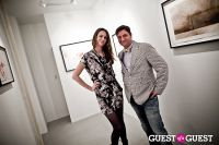 Tally Beck Contemporary Event #29