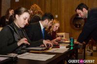 ArtWorks 2012 Art Auction Benefit #1