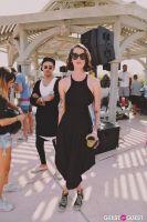 Coachella: LACOSTE Desert Pool Party 2014 #55