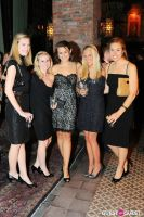 Project Renewal Junior Board's Fifth Annual Fall Ball #81