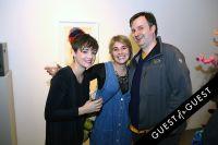 IMMEDIATE FEMALE AT Judith Charles Gallery #78