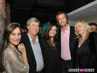 Sip with Socialites Premiere Party #71
