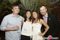 Digg.com Hosts a Coctail Party #18