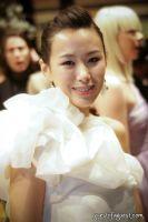 Tana Chung