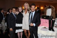 The Eric Trump Foundation's Third Annual Golf Invitational for St. Jude Children's Hospital #187