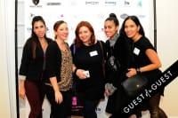 Beauty Press Presents Spotlight Day Press Event In November #356