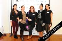 Beauty Press Presents Spotlight Day Press Event In November #355