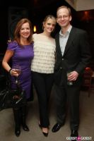 American Heart Association NYC Young Professionals Celebrate Hearth Month #40