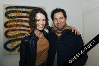 LAM Gallery Presents Monique Prieto: Hat Dance #71