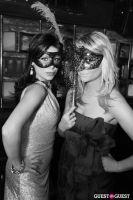 Attica & Grey Goose Masquerade Ball #49