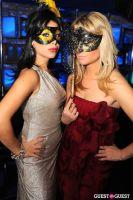 Attica & Grey Goose Masquerade Ball #48