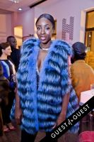 The 2nd Annual NBA, NFL and MLB Wives Holiday Soiree #86