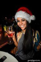Day & Night Brunch @ Revel 19 Dec 09 #24