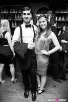 Great Gatsby Gala @ The Huxley #88