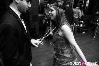 Great Gatsby Gala @ The Huxley #217