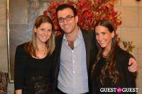 Roger Dubuis Launches La Monégasque Collection - Monaco Gambling Night #7