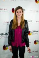 Gotham Beauty Launch Party #169