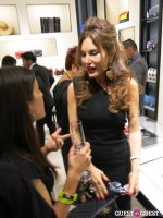 Chanel Bal Harbour Boutique Re-Opening Party And Dinner #32
