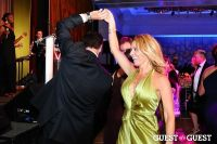 American Heart Association 2012 NYC Heart Ball #235