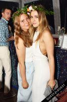 Alice + Olivia Montauk Beach BBQ #80