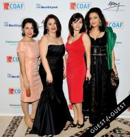 Children of Armenia Fund 11th Annual Holiday Gala #85
