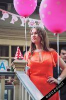Mari Vanna LA One-Year Anniversary Party #8