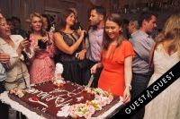 Mari Vanna LA One-Year Anniversary Party #88