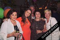 Mari Vanna LA One-Year Anniversary Party #59