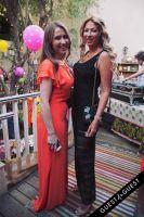 Mari Vanna LA One-Year Anniversary Party #11
