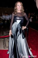 New Yorkers for Children Fall Gala 2013 #55