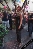 Mari Vanna LA One-Year Anniversary Party #20