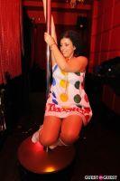 SingleAndTheCity.com Hosts Halloween Singles Party #146