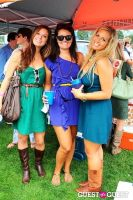 The 27th Annual Harriman Cup Polo Match #222