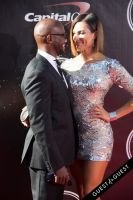 The 2014 ESPYS at the Nokia Theatre L.A. LIVE - Red Carpet #31