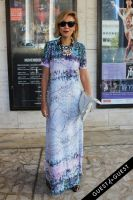 NYFW Style From the Tents: Street Style Day 1 #29