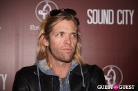 Sound City Los Angeles Premiere #48