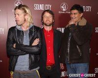 Sound City Los Angeles Premiere #47