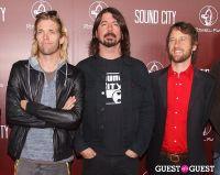 Sound City Los Angeles Premiere #29