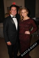 59th Annual Corcoran Ball #3
