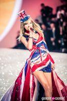 Victoria's Secret Fashion Show 2013 #58