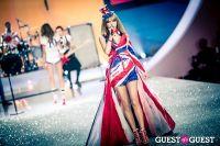 Victoria's Secret Fashion Show 2013 #56