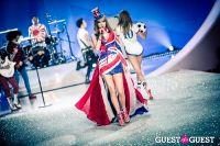 Victoria's Secret Fashion Show 2013 #54