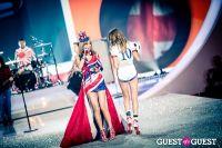 Victoria's Secret Fashion Show 2013 #51