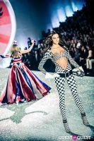 Victoria's Secret Fashion Show 2013 #65