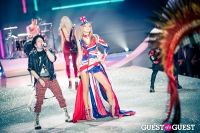 Victoria's Secret Fashion Show 2013 #98