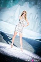 Victoria's Secret Fashion Show 2013 #339