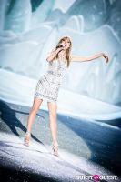 Victoria's Secret Fashion Show 2013 #340