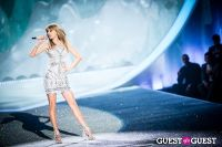 Victoria's Secret Fashion Show 2013 #343