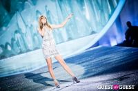 Victoria's Secret Fashion Show 2013 #349